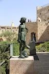 Image 4 of Tower of David, Jerusalem