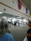 Image 4 of Christian Life Enrichment Center - St. Paul United Methodist Church of Largo, Largo