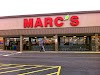 Image 2 of Marc's, Garfield Heights