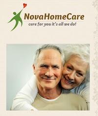 Nova Home Care