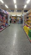 Image 5 of Giassi Supermercados, Joinville