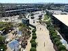 Image 5 of Long Beach Memorial Medical Center, Long Beach