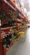 Image 5 of The Home Depot, Mesquite
