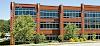 Image 7 of Church Street Medical Center, Greensboro