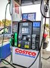 Image 5 of Costco Gasoline, Torrance