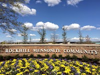 Community At Rockhill, The