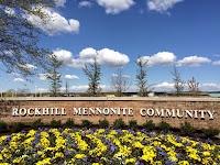 Rockhill Mennonite Community