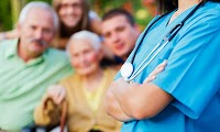 Sohn Homecare And Medical Staffing Llc