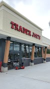 Image 6 of Trader Joe's, Cherry Hill