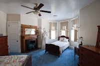 Hummingbird Manor Assisted Living