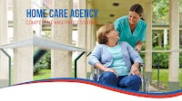 At Home Health Services Agency
