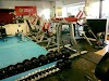 Navigate to NKB Fitness [missing %{city} value]