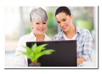 Your Own Home Care, LLC