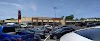 Image 5 of Whole Foods Market, Cherry Hill