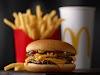 Image 4 of McDonald's, Mercer Island