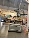 Image 7 of West Oaks Mall, Ocoee