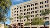 Image 1 of Banner Baywood Medical Center, Mesa