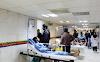 Image 7 of َKashani Hospital - بیمارستان کاشانی, اصفهان