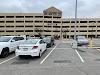 Image 7 of Baptist Health Medical Center, Little Rock