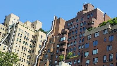 Upper East Side Parking - Find Cheap Street Parking or Parking Garage near Upper East Side | SpotAngels