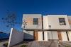 Direcciones aLenna Residencial - Oficina de Ventas Santiago de Querétaro
