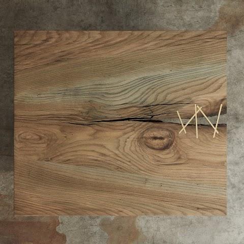 Urban Hardwoods