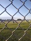 Image 2 of Rosa Parks Elementary, Mankato