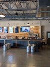 Image 7 of Crooked Can Brewing Co., Hilliard