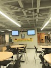 Image 5 of Mast Academy - Homestead, Homestead