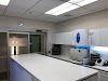 Guidage vers Fortin Poirier Dental Clinic  Laval