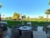 Image 4 of Wigwam Golf Club, Litchfield Park