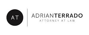 Law Office of Adrian Terrado, APC