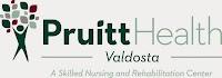 Pruitthealth - Valdosta