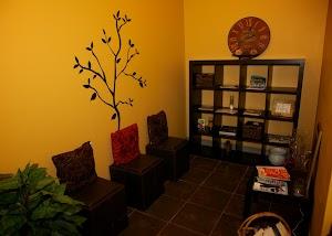 TAB Massage and Fitness, Inc.