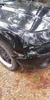 Image 2 of Auto Elite Collision of Cenla, Alexandria