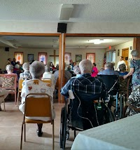 Kimball County Manor Assisted Living