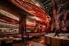 Image 2 of Komodo Restaurant, Miami