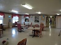 Bloomington Rehabilitation & Hcc