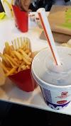 Image 6 of McDonald's, Winnipeg