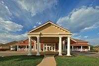 Oaklawn Health & Rehabilitation Center