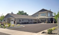 Serenity Place Residential Care