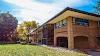 Image 7 of Calvin University, Grand Rapids