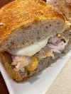 Image 6 of Panera Bread, Derry