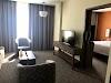 Image 8 of Hampton Inn by Hilton - Irapuato, Irapuato