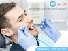 Image 3 of Emergency Dentist 24/7, Newark