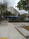 Image 8 of Jackson Memorial Hospital, Miami