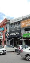Image 1 of PedalSpot Taipan USJ, Subang Jaya