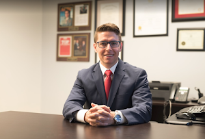 Herrin Law, PLLC - Bankruptcy, Estate Planning, Business Attorney