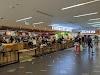 Image 6 of NEX Mall, Serangoon