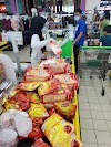 Image 8 of Giant Hypermarket, Kangar
